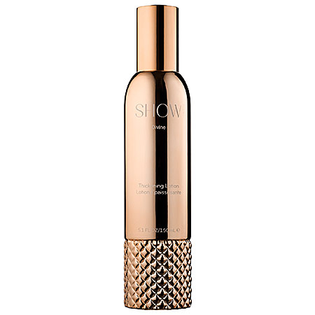 SHOW BEAUTY Divine Thickening Lotion