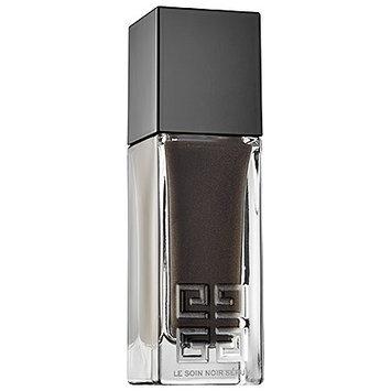 Givenchy Le Soin Noir Serum 1 oz