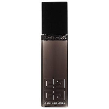 Givenchy Le Soin Noir Lotion 5 oz