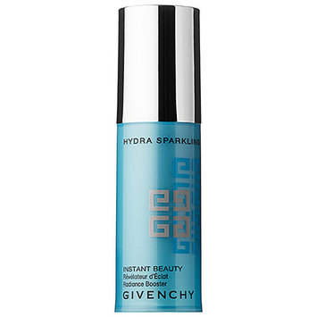 Givenchy Hydra Sparkling Radiance Booster 1 oz