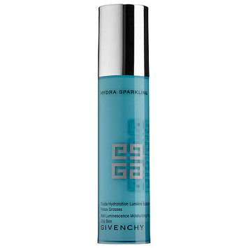 Givenchy Mat Luminescence Moisturizing Fluid