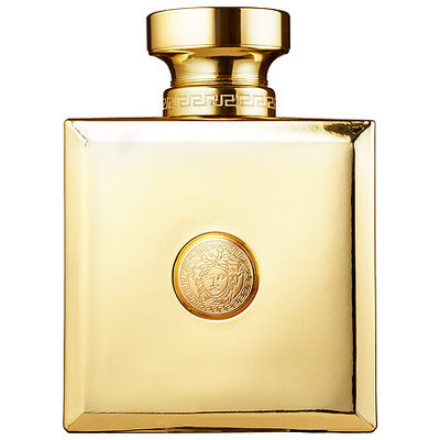 Versace Oud Oriental Eau de Parfum