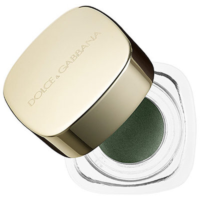 Dolce & Gabbana Perfect Mono Cream Eye Colour Sage