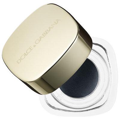 Dolce & Gabbana Perfect Mono Cream Eye Colour Lava