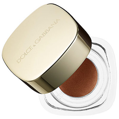 Dolce & Gabbana Perfect Mono Cream Eye Colour Cocoa