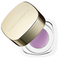 Dolce & Gabbana Perfect Mono Cream Eye Colour Amore