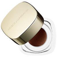 Dolce & Gabbana Perfect Mono Cream Eye Colour Bronze