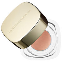 Dolce & Gabbana Perfect Mono Cream Eye Colour Nude