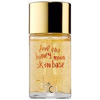 Touch In Sol - Feel Like Honey Moon Skin Base 32g
