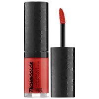 Touch In Sol Technicolor Lip & Cheek Tint 5 Passion Orange 0.16 oz