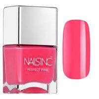 NAILS INC. Perfect Pink Elm Park Gardens 0.47 oz