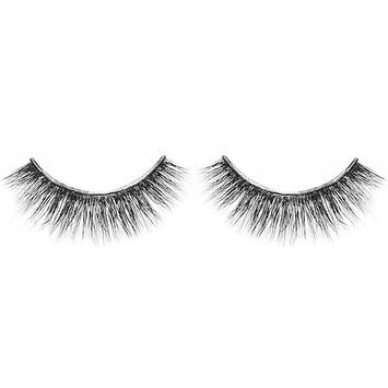 SEPHORA COLLECTION Luxe False Lash