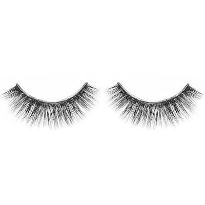 SEPHORA COLLECTION Luxe False Lash Plush - full style