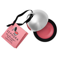 SEPHORA COLLECTION Kiss The Moon Lip Gloss 0.176 oz