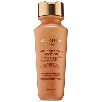 Marula Intensive Repair Shampoo