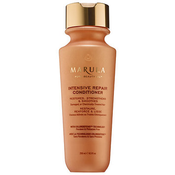 Marula Intensive Repair Conditioner 8.5 oz