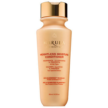 Marula Weightless Moisture Conditioner 8.5 oz