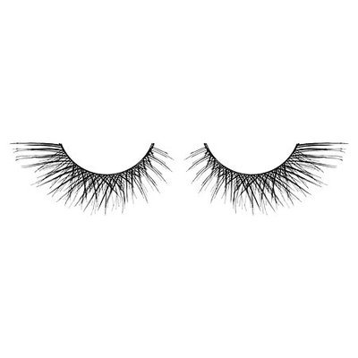SEPHORA COLLECTION False Eye Lashes Mink Lash