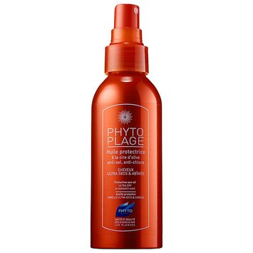 Phyto Phytoplage Protective Sun Oil 3.3 oz