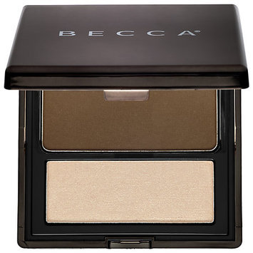 BECCA Lowlight/Highlight Perfecting Palette
