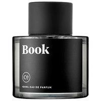 Commodity Book Eau de Parfum Spray