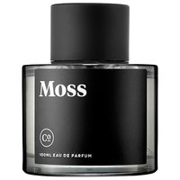 Commodity Moss Eau de Parfum Spray