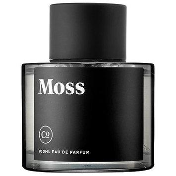 Commodity Moss Eau de Parfum Spray