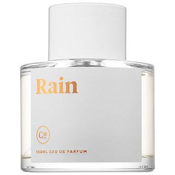 Commodity Rain 3.4 oz Eau de Parfum Spray