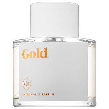 Commodity Gold Eau de Parfum Spray