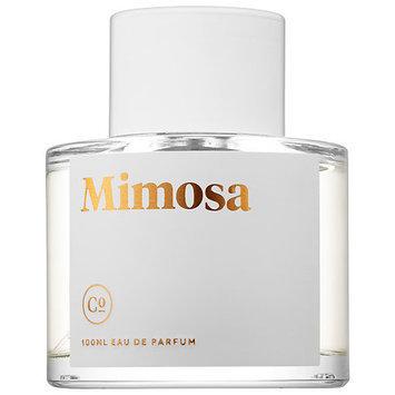Commodity Mimosa 3.4 oz Eau de Parfum Spray