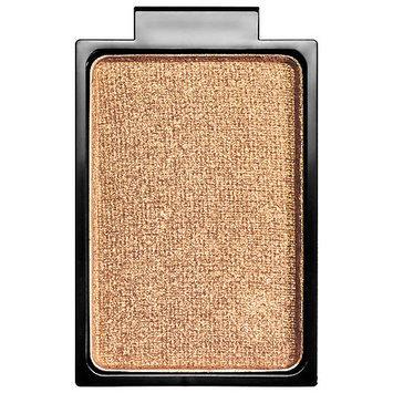 Buxom Eyeshadow Bar Single Eyeshadow Gold Status