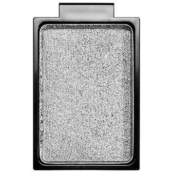Buxom Eyeshadow Bar Single Eyeshadow Pure Platinum