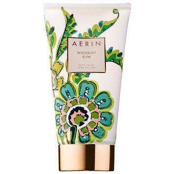 AERIN Beauty Waterlily Sun Body Cream, 5.0 oz.