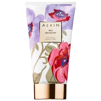 AERIN Beauty Iris Meadow Body Cream, 5.0 oz.