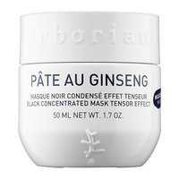 Erborian Pate au Ginseng Black Concentrated Mask 1.7 oz