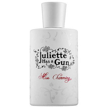 Juliette Has a Gun Miss Charming 3.3 oz Eau de Parfum Spray