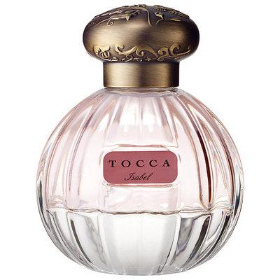 Tocca Beauty Isabel 1.7 oz Eau de Parfum Spray