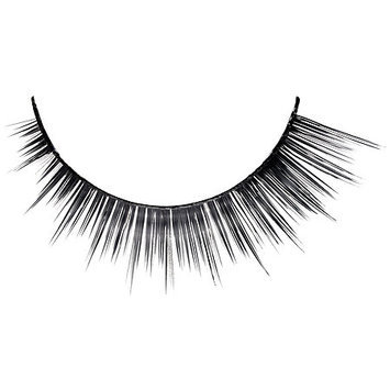 Velour Silk Lashes Living on the Edge