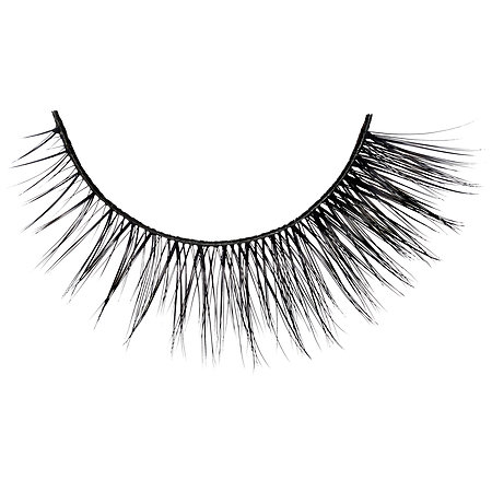 Velour Silk Lashes My Life's Complete