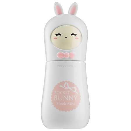 Tony Moly Tony Moly Pocket Bunny Sleek Mist 2.03 oz