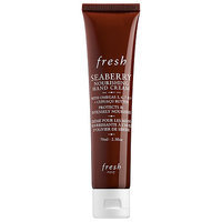 Fresh Seaberry Nourishing Hand Cream 2.3 oz