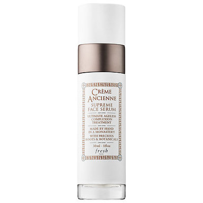 Fresh Crème Ancienne Supreme Face Serum 1 oz/ 30 mL