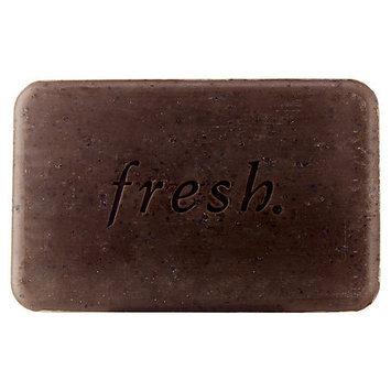 Fresh Cocoa Exfoliating Body Soap 7 oz