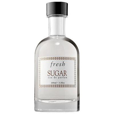 Fresh Sugar Eau de Parfum