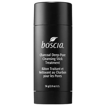 boscia Charcoal Deep-Pore Cleansing Stick Treatment