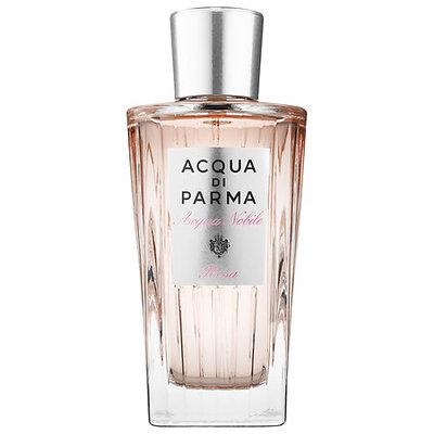 Acqua Di Parma Acqua Nobile Rosa Eau de Toilette