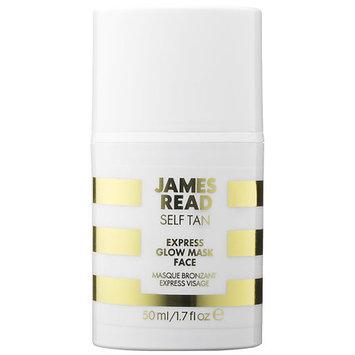 James Read Express Glow Mask Face, 50ml