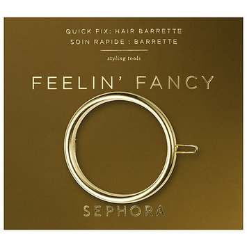 SEPHORA COLLECTION Feelin' Fancy Hair Barrette