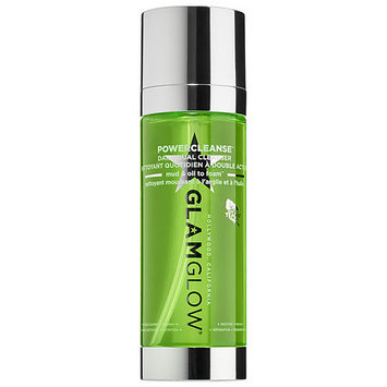 GLAMGLOW POWERCLEANSE™ Daily Dual Cleanser