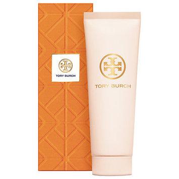 Tory Burch Tory Burch Body Cream 1.7 oz